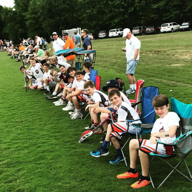 2025s together and get a chance to watch the 2026shellip